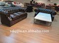 estilo americano mobiliariodesala sofá cama