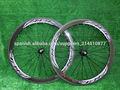 Ruedas de carbono!!!! Mavic de bicicleta de carretera ruedas, zipp ruedas, zipp 404 de carbono clincher ruedas
