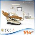 unidad dental estable equipo dental