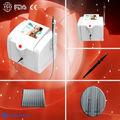 ¡NUEVO! precios más bajos máquina de eliminación de venas con láser para la venta