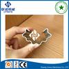 /p-detail/el-dise%C3%B1o-simple-de-acero-galvanzied-de-uva-estaca-fence-juego-de-uva-pilar-de-perfil-300004638438.html