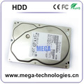 venta al por mayor a granel unidad de disco duro 3tb
