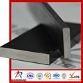 mola de aço 5160 liga barra de aço