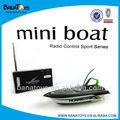 rc de juguete de control remoto barco barcos de juguete para la venta
