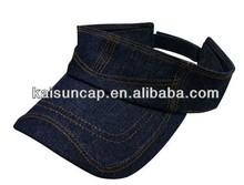Los nuevos sombreros del vaquero del oso visor fresco para la promoción utilizada