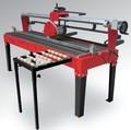 Máquina para cortar azulejos