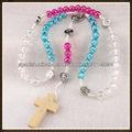 HUANAN acrilicos el rosario