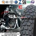 Neumático de la motocicleta 500-12, keny 450-12 neumáticos de la motocicleta distribuidores