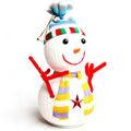 venta al por mayor árbol de Navidad decoraciones