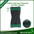 Estupendo original Programador dominante del tango con Basic Software Update A través de Internet