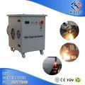aço máquina de corte de tubos