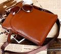 alta calidad al por mayor bolsas de mensajero hombres bandolera bolsa de mano para los hombres
