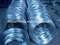 12 bitola do fio, fio de costura& ferro rod( fabricante)