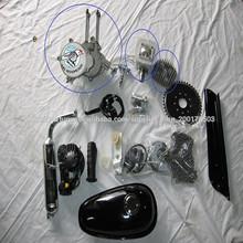 Kit motor 66cc/kit motor de bicicleta