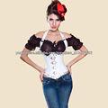 atacado manufactory que produzem roupas sexy corset porto alegre