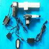 /p-detail/voltios-12-electrodom%C3%A9sticos-ok618-motor-el%C3%A9ctrico-300000360638.html
