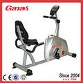 body fit bicicleta ergométrica preço agradável para casa ginásio