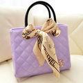 marcas famosas bolso mujer cuero