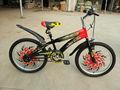 2015 bici de bmx de china bici de bmx