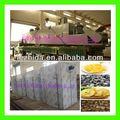 industrial comercial multifunción deshidratador de té
