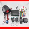 Chinês alarmes ca702-8130 universal controle remoto do alarme do carro