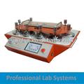 ASTMD4966 Textile Abrasión Tester