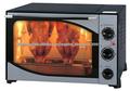 doner kebab máquina hogar 35 l