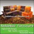 Estilo chino circular de malasia de madera sofá conjuntos& muebles de caucho de malasia muebles de madera