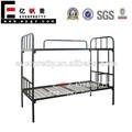 Litera baratos marcos de la cama, adultos camas literas, cama litera precio