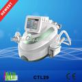 body slimming multifunctional cryo rf slimming machine