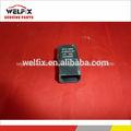 dfsk sokon k01 microminiatura relay