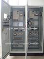 Fob- usd 768 separador magnético especial panel de control eléctrico
