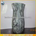 natural de yunnan verde vasos originais desenhos