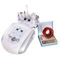VY-Q09C 9 en 1 máquina facial