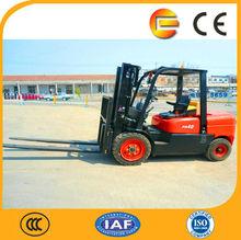 Nova 2014 4 tonelada empilhadeira para venda/forklift diesel com motor japão/hidráulica empilhadeira/levantou preço de caminhões