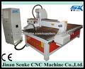 CNC mdf talla CNC enrutador en venta
