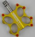 aest pedais pedal de bicicleta/barato peçasdebicicleta/bet pedais para venda