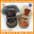 produtos para animais de estimação, alta qualidade de acessórios para animais de estimação