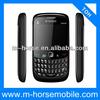 /p-detail/china-alibaba-mancfacturer-venta-al-por-mayor-de-teclado-qwerty-del-tel%C3%A9fono-m%C3%B3vil-300000506938.html