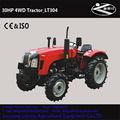 Ce& iso/mini tractor/tractor de granja/tractor compacto/tractores mahindra precios/tractor de granja