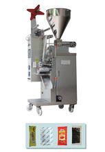 t40k automatic aromatizantes máquina de embalaje