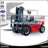 /p-detail/2014-5-7t-contrapeso-pesado-motor-diesel-carretilla-elevadora-para-la-venta-300004199938.html