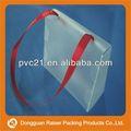 2013 populaire. grande boîte en plastique