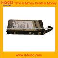652611-B21 300G 15K SAS 2.5'' controlador de disco duro