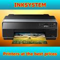 Impresora barata impresora Comprar Epson Stylus Photo R3000 Inkjet Epson