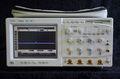 Agilent / HP 54855A -001 Osciloscopios Digitales