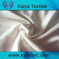 venta caliente tela precio barato algodón