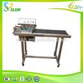 Máquina de separação de papel automático de alta velocidade