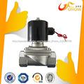 bobina para la hidráulica de la válvula de solenoide