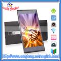 "5"" mtk6582 de doble núcleo smartphone android 4.2(82020101)"